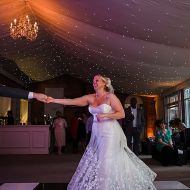benessamy_weddings_and_events_english_manor_house_wedding_planner_1494.jpg