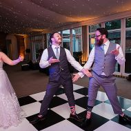 benessamy_weddings_and_events_english_manor_house_wedding_planner_1498.jpg