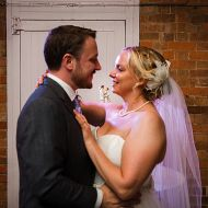 benessamy_weddings_and_events_english_manor_house_wedding_planner_1499.jpg