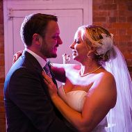 benessamy_weddings_and_events_english_manor_house_wedding_planner_1500.jpg