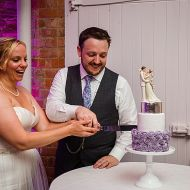 benessamy_weddings_and_events_english_manor_house_wedding_planner_1501.jpg