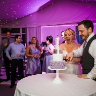 benessamy_weddings_and_events_english_manor_house_wedding_planner_1502.jpg