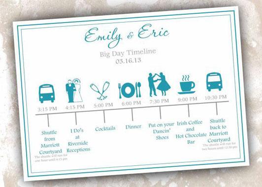 Uk Wedding Planning Caribbean And European Destination Weddings