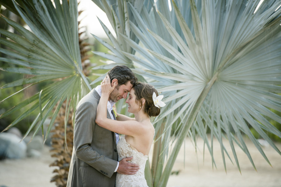 5 More Top Tips For Planning A Destination Wedding