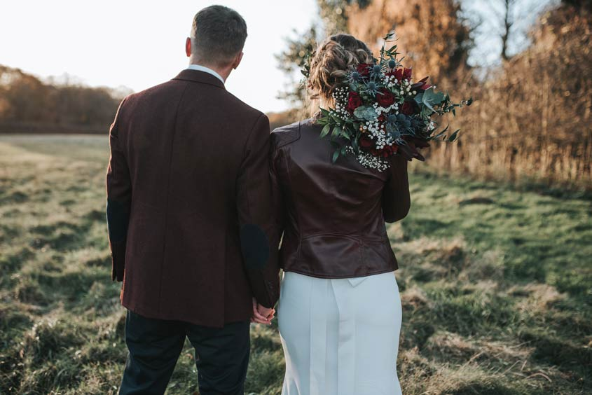 Choosing your wedding photographer may seem like an impossible task. After all, there seems to be a huge choice, with differing styles, budgets and packages, and yet, this may be one of the most important decisions when it comes to your wedding.
