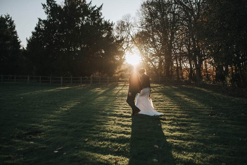 HoHow to get the most from your wedding photographer - Pear and Bear Photographyw to get the most from your wedding photographer