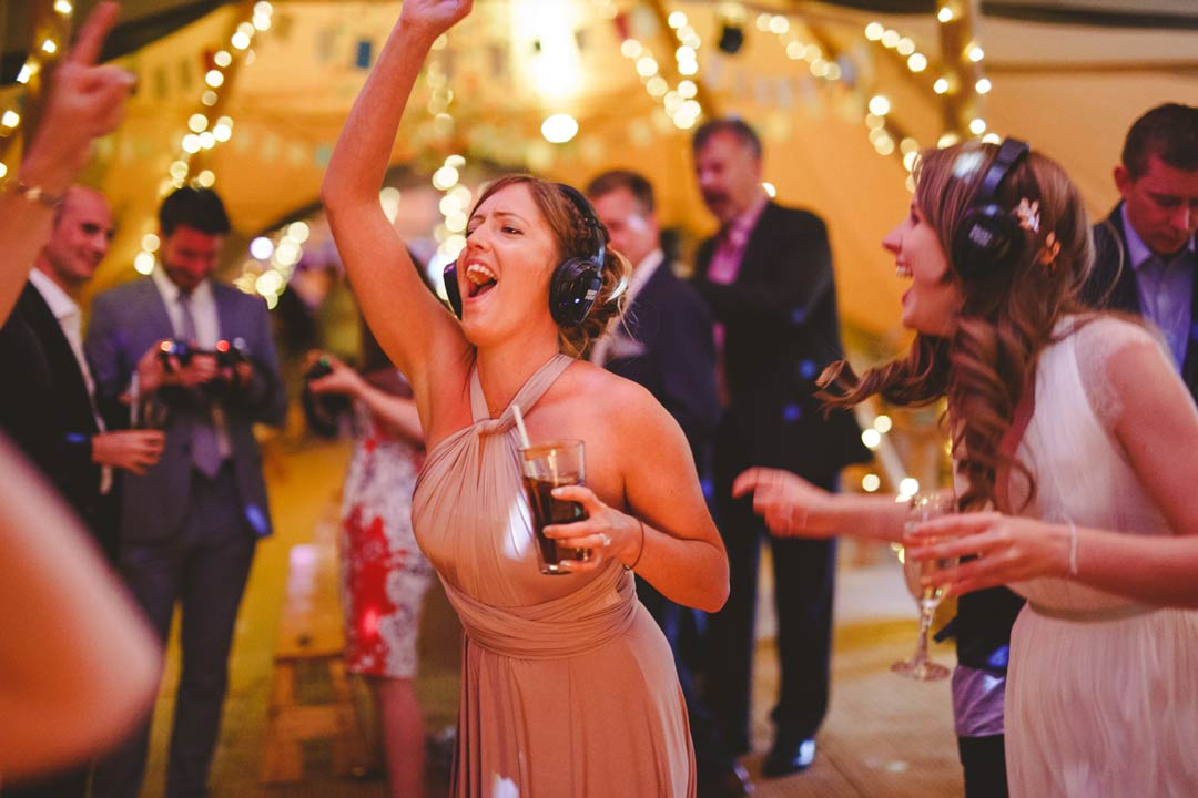 How to Do the 'Legal Bit' First and Plan a Heartfelt, Funfilled Party Later