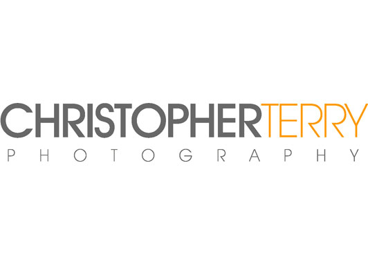 It's my pleasure to welcome Nottingham Photographer Christopher Terry for this month's Story Behind the Picture.