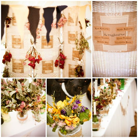 a derbyshire marquee wedding at Shiningford Manor - Photography by 2 Ducks Galleries
