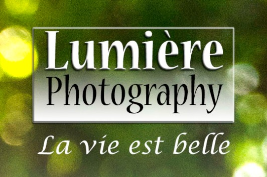 For this month's Story Behind the Picture I am pleased to welcome Alix Marina-Chouhan from Lumiere Photography.