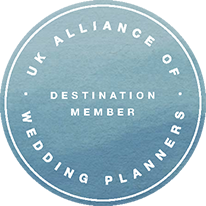 UKAWP Destination Member